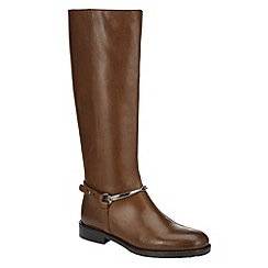 Phase Eight - Hazel riding boots
