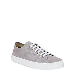 Phase Eight - Abi Suede Trainers
