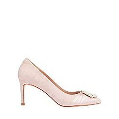 Phase Eight - Georgie Pearl Court Shoes