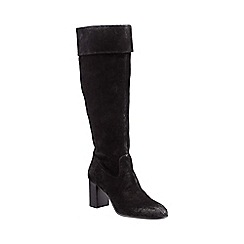 Phase Eight - Natalia Knee High Boots