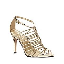 Phase Eight - Gigi Leather Sandal