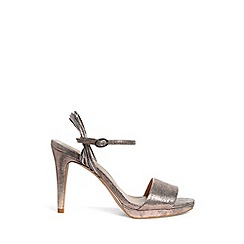 Phase Eight - Rosie sandals