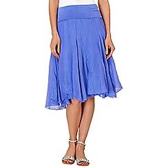 Phase Eight - Lupin natalia skirt