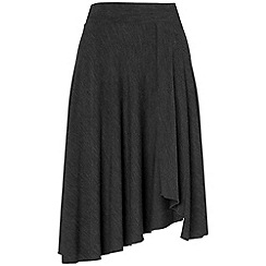 Phase Eight - Quin Asymmetric Skirt