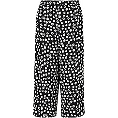 Phase Eight - Dorothy spot culotte