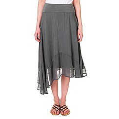 Phase Eight - Nigella Skirt