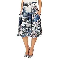 Phase Eight - Liesel skirt