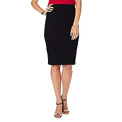 Phase Eight - Elise Jersey Pencil Skirt