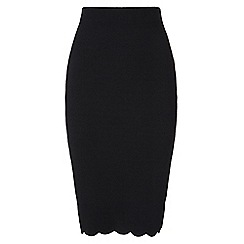 Phase Eight - Teagan twin set skirt