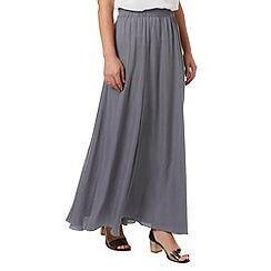 Phase Eight - Belinda Maxi Skirt