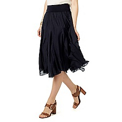Phase Eight - Natalia Skirt