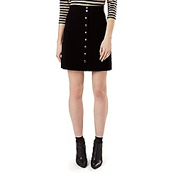 Phase Eight - Alcee A-Line Skirt