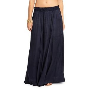 Phase Eight Belinda Maxi Skirt