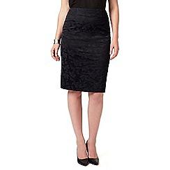 Studio 8 - Sizes 12-26 Alba Skirt