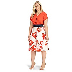 Studio 8 - Sizes 12-26 Belle Skirt