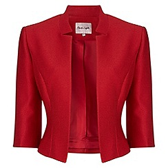 Phase Eight - Valentine jacket