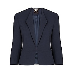 Phase Eight - Navy alba jacket