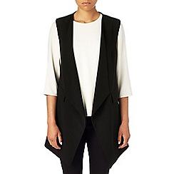 Phase Eight - Amal tux waistcoat
