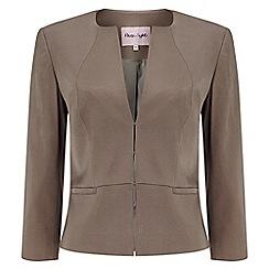 Phase Eight - Hattie Jacket