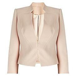 Phase Eight - Jacket Five