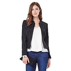 Phase Eight - Philippa Zip Jacket
