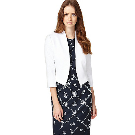 white - Coats & jackets - Women | Debenhams