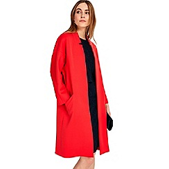 Phase Eight - Jenna coat