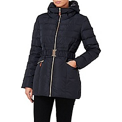 Phase Eight - Navy paula jacket