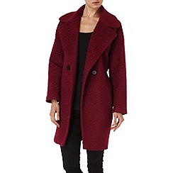 Phase Eight - Beatrix Boucle Coat