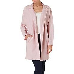 Phase Eight - Clare Crombie Coat
