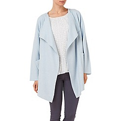 Phase Eight - Soft Mint carys coat