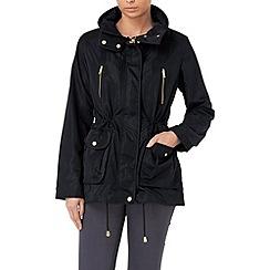 Phase Eight - Evelina jacket