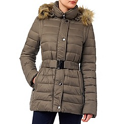 Phase Eight - Neave puffer jacket