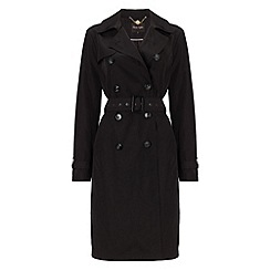Phase Eight - Tiziana trench coat