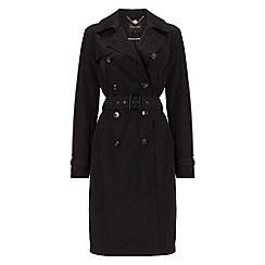 Phase Eight - Tiziana trench coat