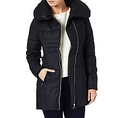 Phase Eight - Reagan puffer coat