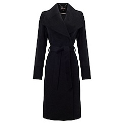 Phase Eight - Nicci fit and flare coat