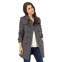 Phase Eight - Keeley Trench Coat