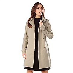 Phase Eight - Dulce Trench Coat