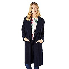 Phase Eight - Brooklyn Waterfall Coat