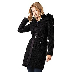 Phase Eight - Lucilla Puffer Coat