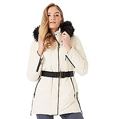 Phase Eight - Keela Puffer Jacket