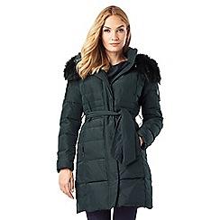 Phase Eight - Freya-Jane Puffer Coat