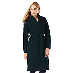 Phase Eight - Nicci Belted Coat