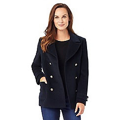 Phase Eight - Pippa Pea Coat
