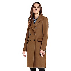 Phase Eight - Caterina Crombie Coat