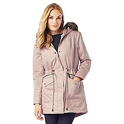 Phase Eight - Erika Smart Parka
