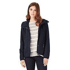 Phase Eight - Rosalie Jacket