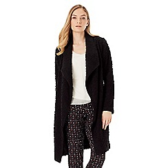 Phase Eight - Brooklyn Raschel Coat