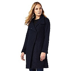 Phase Eight - Rosaleen Raschel Coat